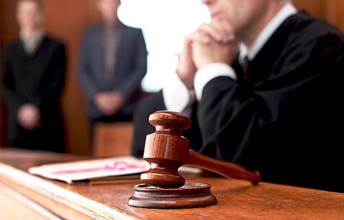 ППК-40-3 Актуальные вопросы законодательства в области кадастровой деятельности