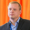 Константин Николаевич Дьяченко